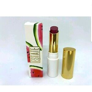 Estate Lip Thirst Buildable Lip Color Pink Pony 0.